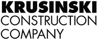 Krusinski Construction Company