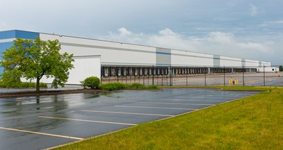 AMAZON DNJ6 - CARLSTADT, NJ